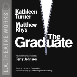 The-graduate-dramatized-audiobook