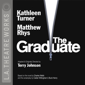 The Graduate (Dramatized) audiobook download