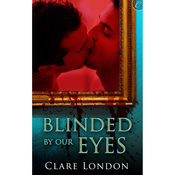 Blinded by Our Eyes (Unabridged) audiobook download