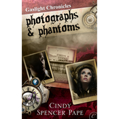 Photographs & Phantoms (Unabridged) audiobook download