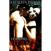 Her Kind of Hero (Unabridged) audiobook download