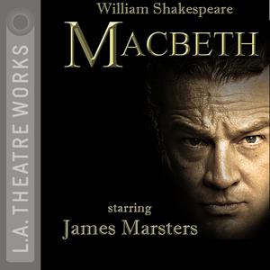 Macbeth-dramatized-audiobook