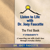 Listen to Life: The First Book audiobook download