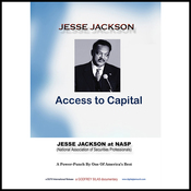 Access to Capital audiobook download