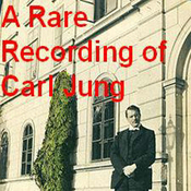 A Rare Recording of Carl Jung (Unabridged) audiobook download