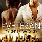 The Veteran (Unabridged) audiobook download