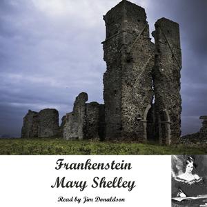 Frankenstein-the-modern-prometheus-unabridged-audiobook-4