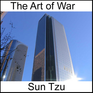 The-art-of-war-unabridged-audiobook-4