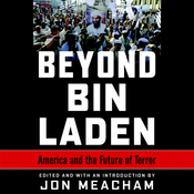 Beyond Bin Laden: America and the Future of Terror (Unabridged) audiobook download