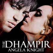 The Dhampir (Unabridged) audiobook download