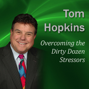 Overcoming-the-dirty-dozen-stressors-becoming-a-sales-professional-unabridged-audiobook
