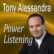Power Listening audiobook download