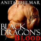 Black Dragon's Blood (Unabridged) audiobook download
