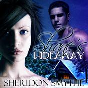 Shane's Hideaway (Unabridged) audiobook download