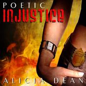 Poetic Injustice (Unabridged) audiobook download