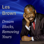 Dream Blocks, Removing Yours audiobook download