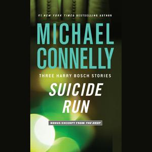 Suicide-run-three-harry-bosch-stories-unabridged-audiobook