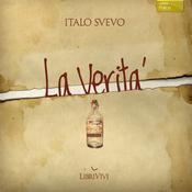 La verita [The Truth] (Unabridged) audiobook download