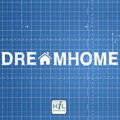 Dream Home: Living the Dream audiobook download