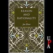 Reason and Rationality (Unabridged) audiobook download