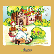 Hansel y Gretel (Unabridged) audiobook download