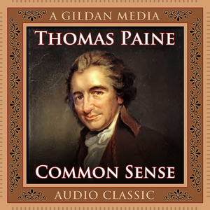 Common-sense-unabridged-audiobook-2