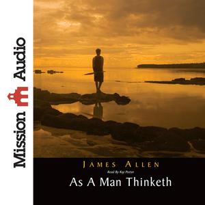 As-a-man-thinketh-unabridged-audiobook-6