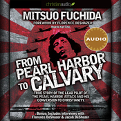 From Pearl Harbor to Calvary (Unabridged) audiobook download