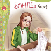 Sophie's Secret: Faithgirlz!, Book 2 (Unabridged) audiobook download
