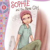 Sophie and the New Girl: Faithgirlz!, Book 8 (Unabridged) audiobook download
