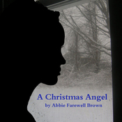 The Christmas Angel (Unabridged) audiobook download