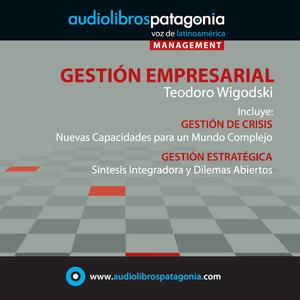 Gestion-empresarial-business-management-unabridged-audiobook