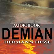 Demian (Unabridged) audiobook download