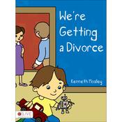 We're Getting a Divorce (Unabridged) audiobook download