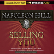 Selling You audiobook download