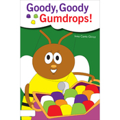 Goody, Goody Gumdrops (Unabridged) audiobook download