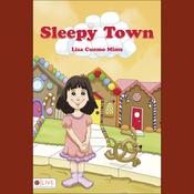 Sleepy Town (Unabridged) audiobook download