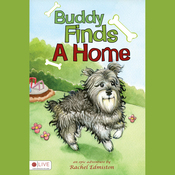Buddy Finds a Home (Unabridged) audiobook download
