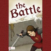 The Battle (Unabridged) audiobook download