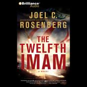 The Twelfth Imam: A Novel audiobook download