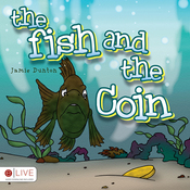 The Fish and the Coin (Unabridged) audiobook download