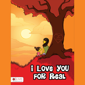 I-love-you-for-real-unabridged-audiobook