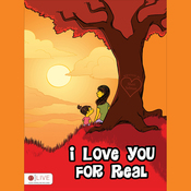 I Love You For Real (Unabridged) audiobook download