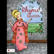 The Rhyme Queen (Unabridged) audiobook download