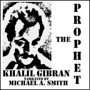 The-prophet-unabridged-audiobook-6
