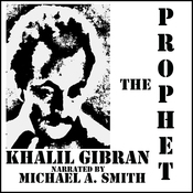 The Prophet (Unabridged) audiobook download