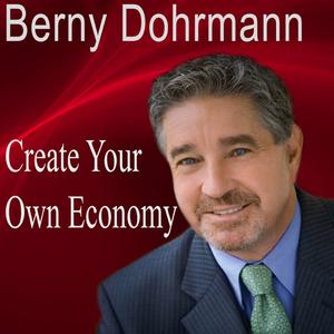 Create-your-own-economy-unabridged-audiobook