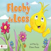 Flooby deLoos (Unabridged) audiobook download
