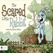 The Scared Little Rabbit (Unabridged) audiobook download
