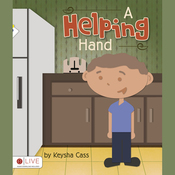 A Helping Hand (Unabridged) audiobook download